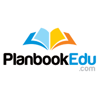 We try to make PlanbookEdu an easy and intuitive user experience, but we realize there can be a learning curve. This post will help new users get the most of our service.